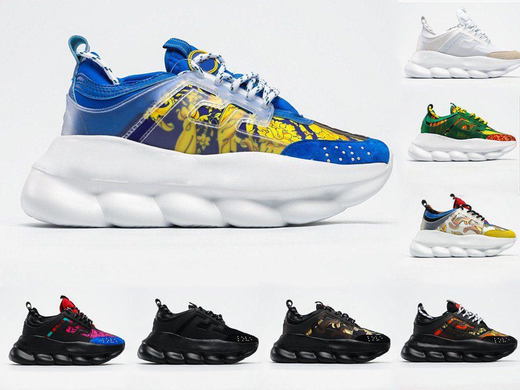 Toptan yüksek kaliteli dikiş desen ayakkabı erkekler ve kadınlar güzel şık klasik platform ayakkabı boyutu 36-45