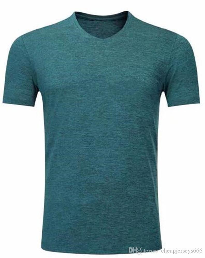 70 Özel Formalar veya T Gömlek Gündelik Giyim Siparişleri Not Renk ve Stil Forsey Ad Numarası Kısa Kol 8 Özelleştirmek için Müşteri Hizmetleri İletişim