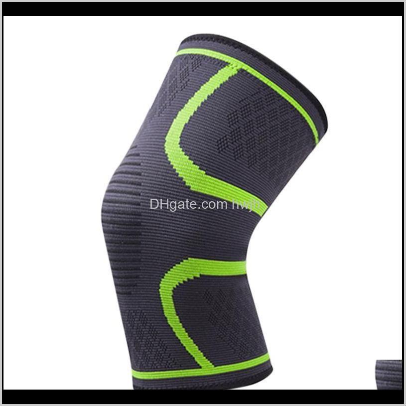 Almofadas de cotovelo 2 pack manga de compressão appd joelho suporte de cinta para artrite menisco rasgo m código yxnux qpvhz