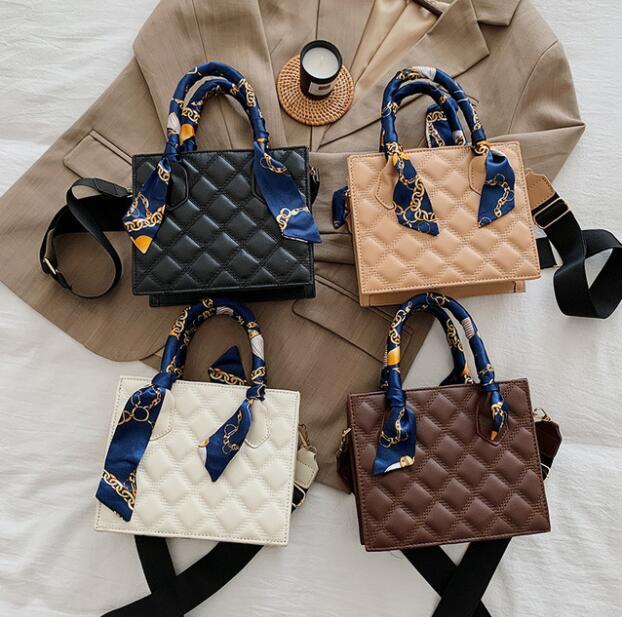 حار بيع المرأة سيدة ديلوكس السفر شعبية حقيبة يد الكتف العمل المكياج حقيبة الأزياء حقائب الحرير الفرقة
