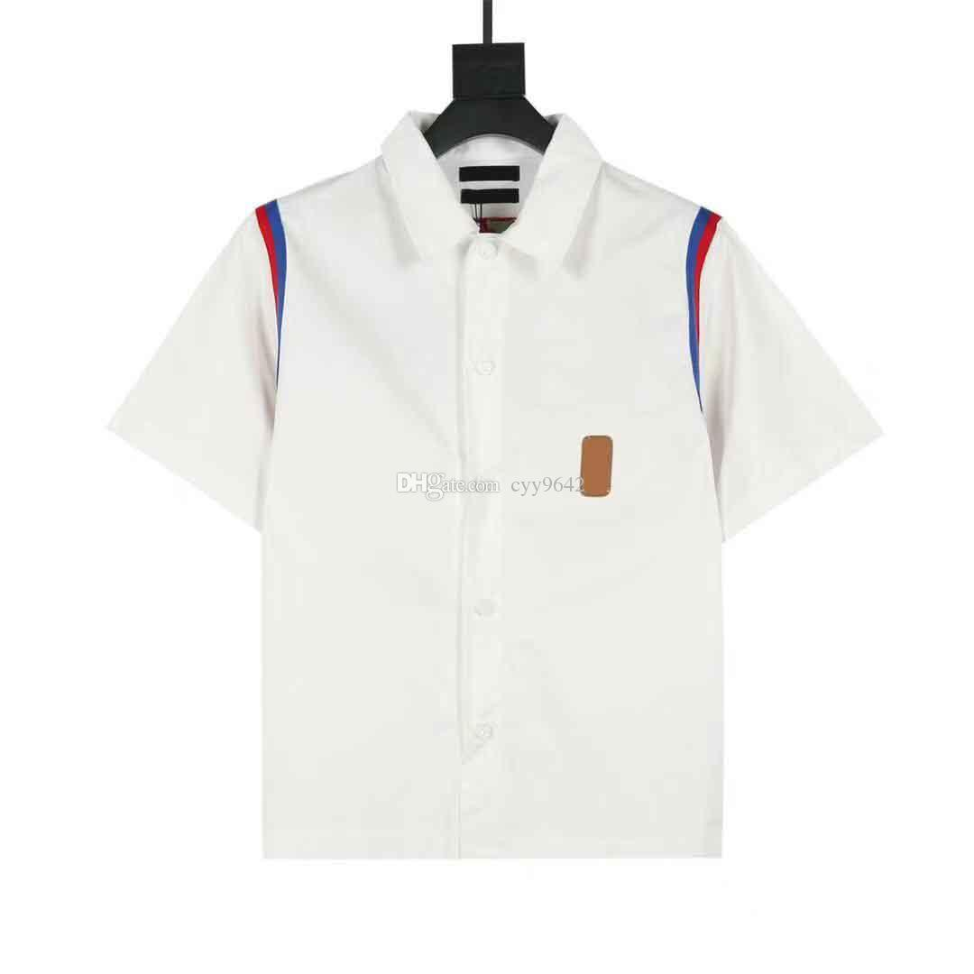 ЕС модные толстовки женщин мужская куртка с капюшоном студенты повседневные флисовые вершины одежды Унисейные толстовки пальто Т-рубашки H39