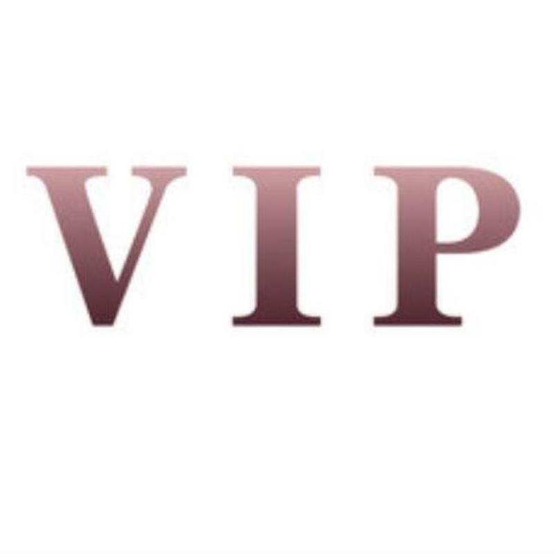 VIP COMPRADOR Pago Enlace Antes de la orden Contáctenos Fábrica directa al por mayor Contáctenos QYLPDN