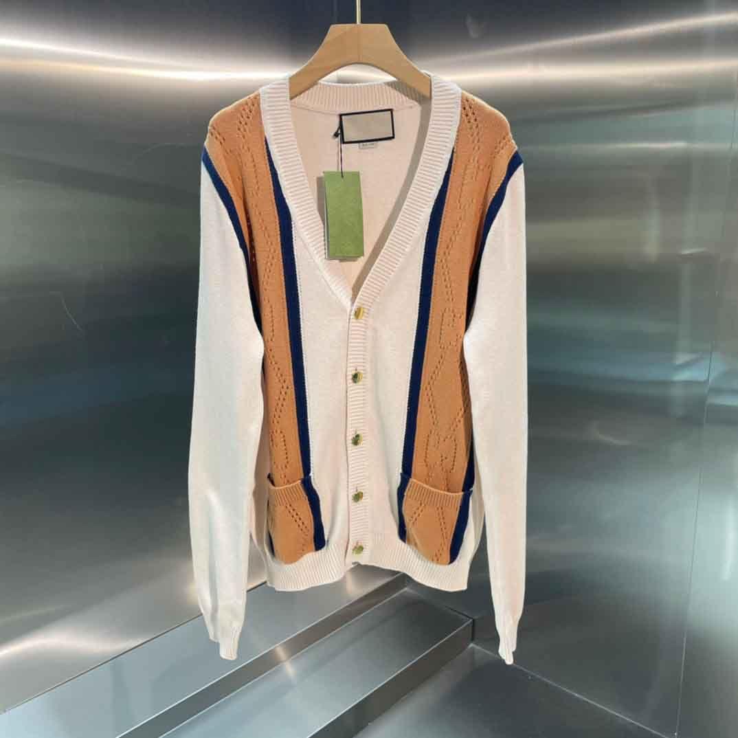 2021ss Spring and Summer Nouveau Coton de haute qualité Impression à manches courtes Panneau rond T-shirt Tableau: M-L-XL-XXL-XXXL Couleur: Noir Blanc 2S2232