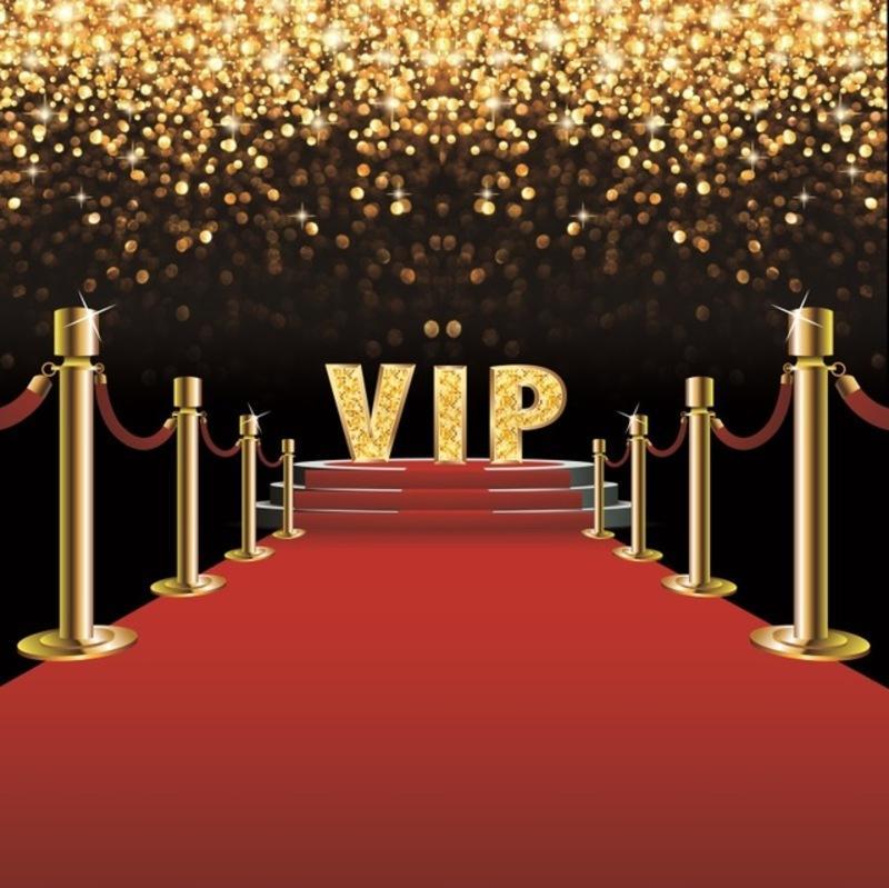 Enlace de pago VIP para artículos / contacto específicos antes de realizar un pedido / tarifa de envío adicional / otros artículos de la ropa LJJO