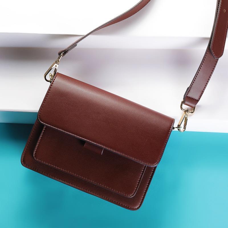 مصمم Body PM M57790 كوسين حقيبة يد جلدية M57913 Luxurys M57792 إمرأة تنقش مقبض الصليب سلسلة حقائب محافظ محفظة مصممي B eval