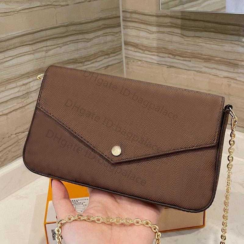 Designer Tote Bag Branded crossbody Mini Luxurys Bags Handbag Women s s 2021 s Zhouzhoubao123 Purse Wallet Classic 2021 Shoulder Chain