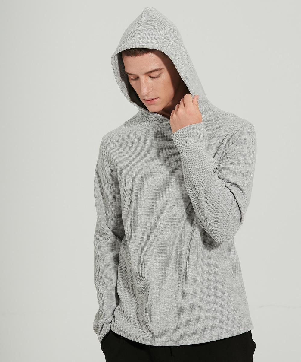Men Jackets Tracksuit Hoodie Designer Tracksuits Mens Stitch Sports Sweater Solid Color Loose Trend Autumn/Winter Top