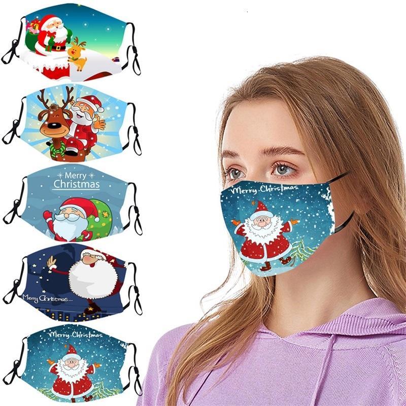 Пробелы Сублимационные маски для лица с фильтром Pocket могут поставить PM2,5 прокладки ушные ремешки могут быть отрегулированы для печати тепловой передачи 568 x2