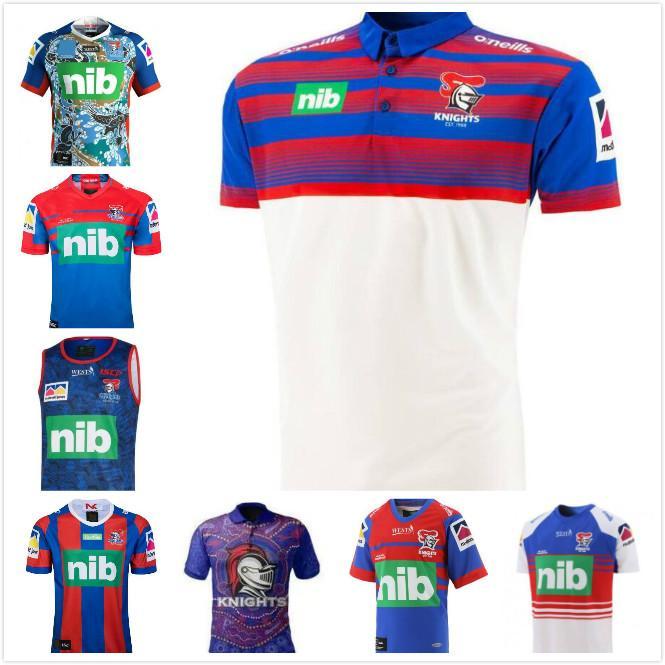 2021 newca stle ritter nach Hause weste rugby jersey newcas tle indigene australien nrl ligue größe s-5xl