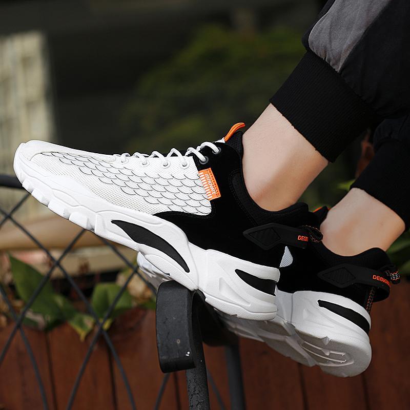 أحذية جيدة جيدة أعلى جودة أعلى جودة mesdgdeng anrg womdfejfgdytjn wedgf و prime الرياضة reding تتصدر حذاء رياضة بيضاء whtie الأسود