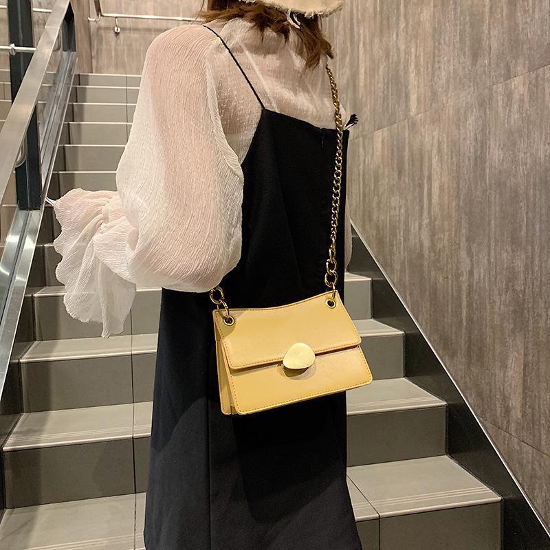 Original de haute qualité mode de mode de luxe sacs à main de luxe sur l'Onthego sac femmes marque style classique sacs à bandoulière en cuir véritable