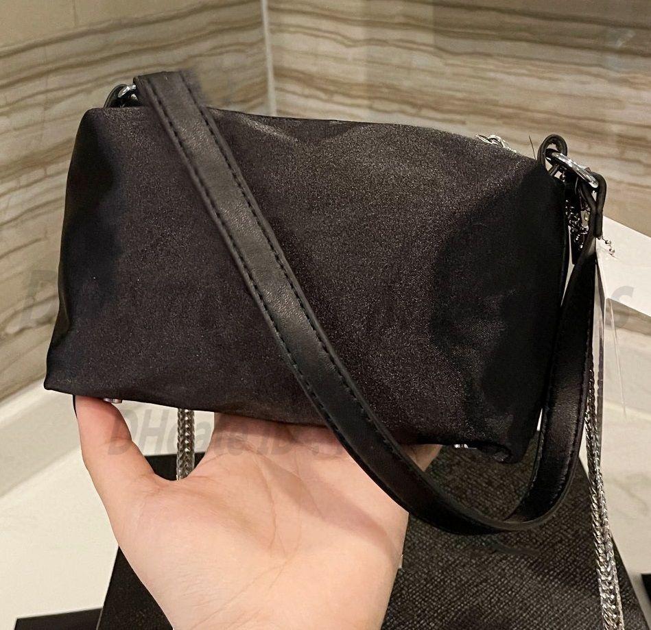 Luxurys designers wang sacs à bandoulière sacs à main portefeuille mode de mode de haute qualité transversale imprimante sac de marque BANDACTAGE 2021 sacs à main sacs à main les plus vendues