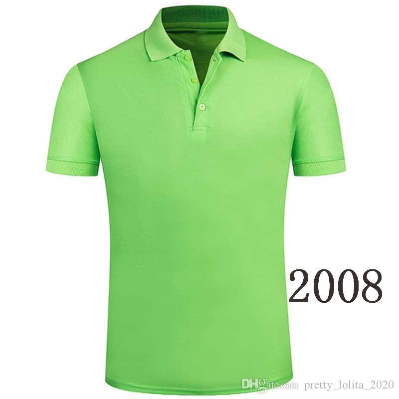 Qazeeetsd564 wasserdicht atmungsaktive freizeit sport größe kurzarm t-shirt jesery männer frauen solide feuchtigkeit böse thailand qualität