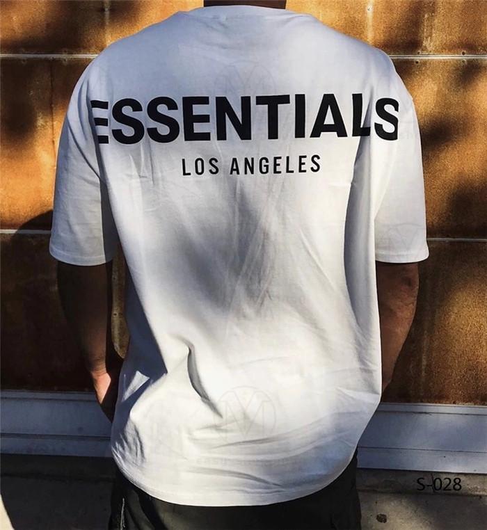 BALENCAIGA2021 IN Summer Mens Hommes T-shirts T-shirts Nouvelles 3D Silicon Tees Skateboard Designers à manches courtes Casual TshirtsDesigner