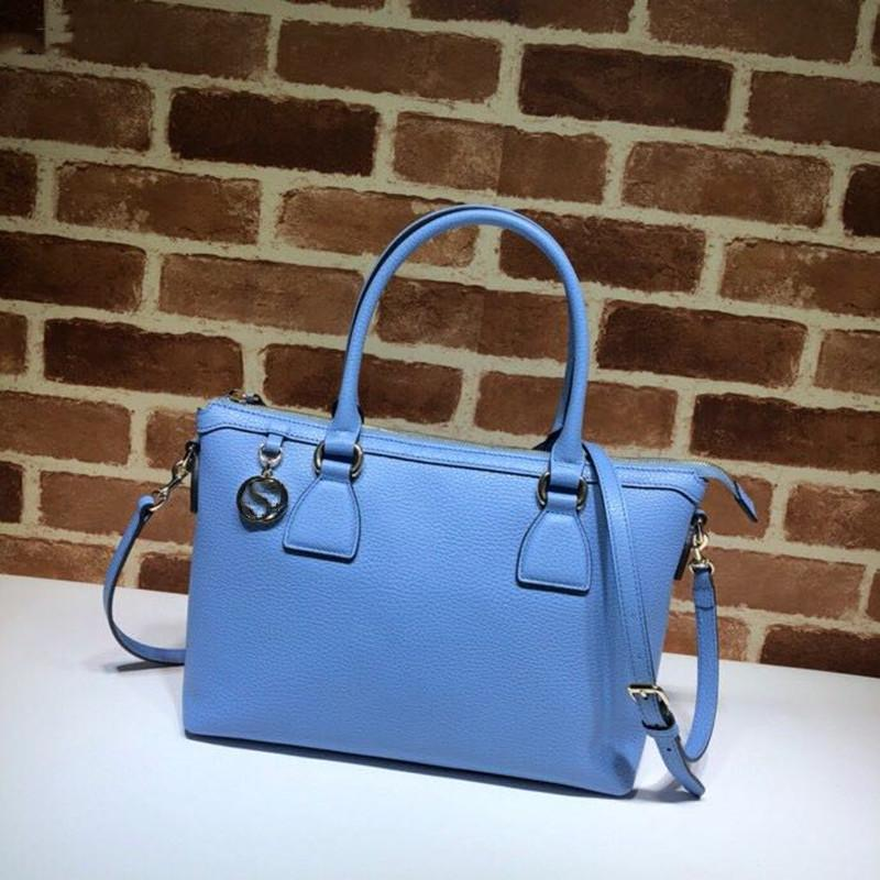 Классический клетчатый холст, сумашенная сумка двусторонняя с модой и большим объемом женской тенденции