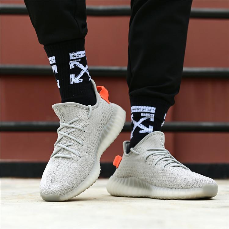 2021 мужские женщины бегают спортивные туфли кроссовки кроссовки кроссовки эш-камень жемчужина синий моно пакет тумана шлакотация глины льда причина женские атлетические ботинки спортивные кроссовки тренер горный хрусталь