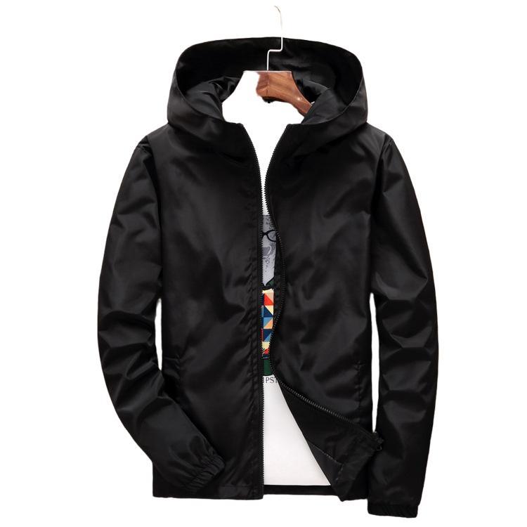 2021 الهيب هوب الشارع الأزياء مصمم الرجال جاكيتات الخريف الشتاء جودة عالية معطف رجالي طويلة الأكمام ارتداء الملابس النسائية هوديي الملابس
