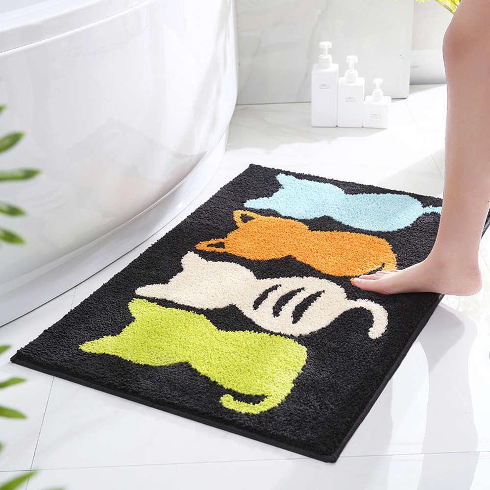 Ev Tekstili tuvalet, banyo, paspas, halı, yatak odası kapı mat arıyorsunuz