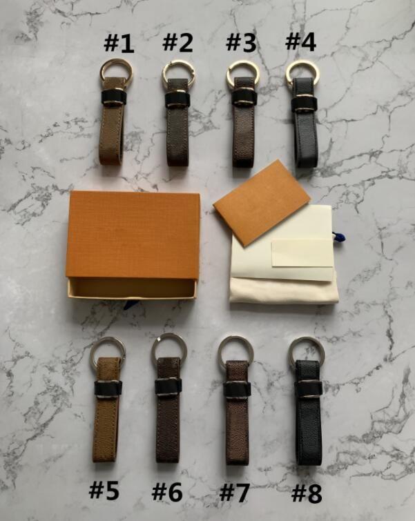 Carro chave chaveiro moda clássico alta qualidade durável chaves bonitas anel homens mulheres acessórios multicolorido luxo
