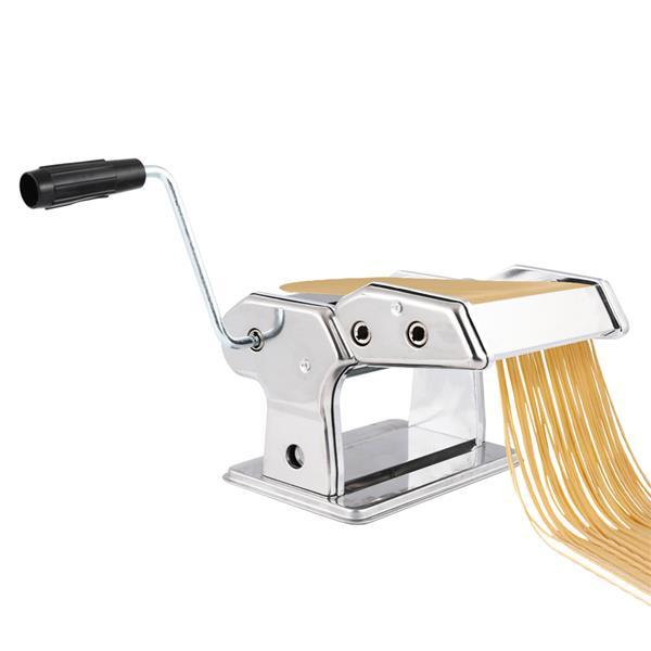Drop Ship Delivery Within 7 Days Noodl Makers Split Type Stainless Steel Noodle Press Professional