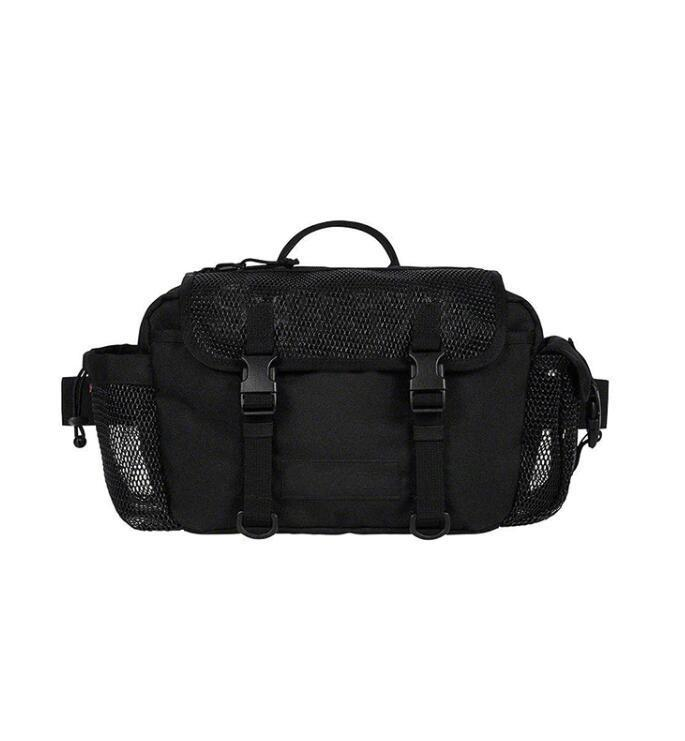 2021 Cross torace Bag Donne Grande Capacità Grid Cosmetic Beach Bags Messenger Shoulder Bag Camouflage Piccolo Sport Sport Mescoli Borsa GRATUITA