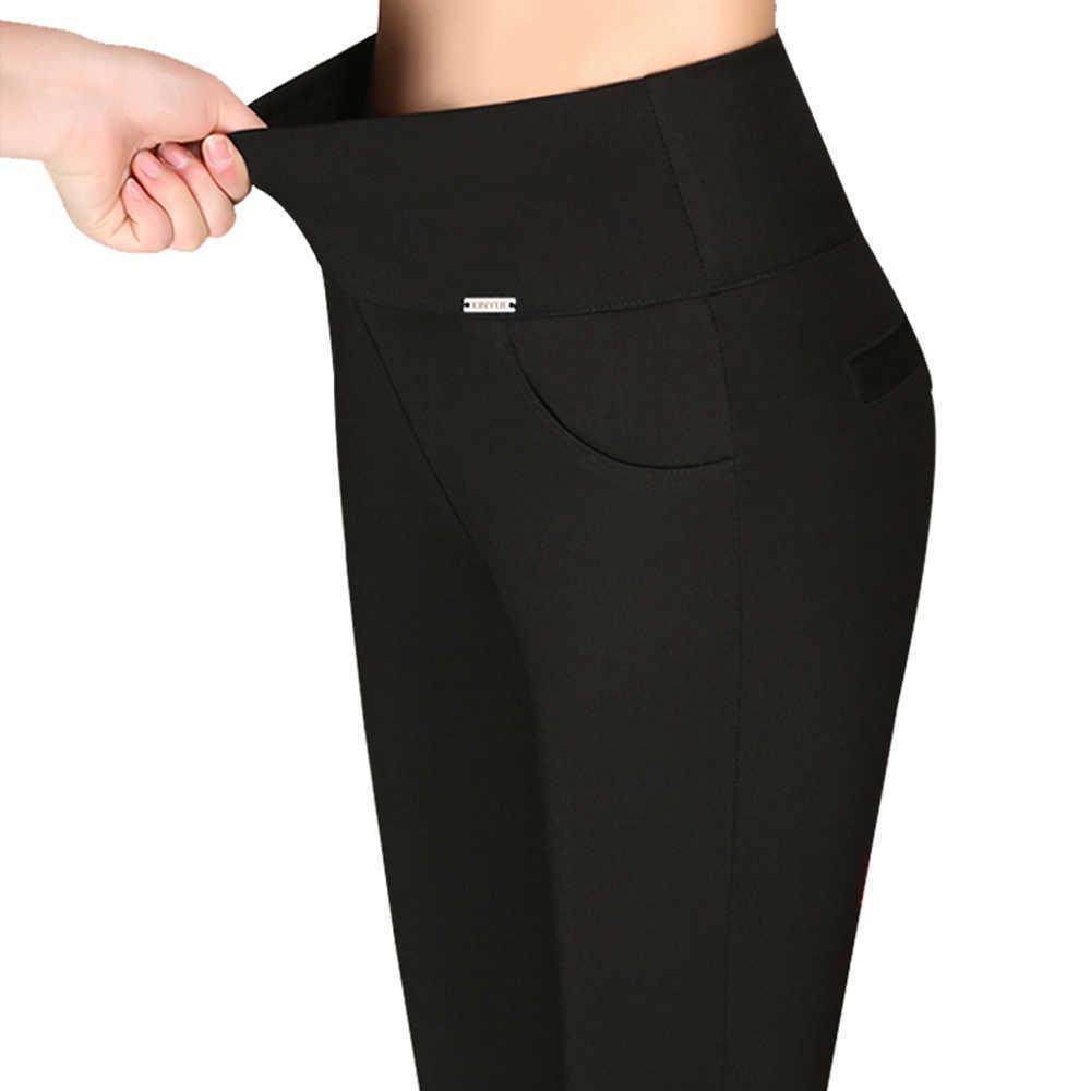verano legging algodón femme push up leggings pantalones blanco negro rojo mujer leggins plus size 5xl 6xl legins capri entrenamiento