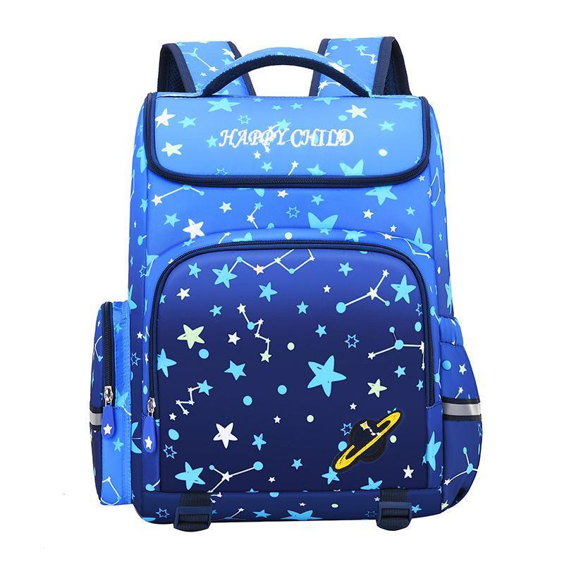 School Bags Waterproof For Girls Boys Children Backpack In Primary Backpacks Schoolbag Kids Satchel Mochila Infantil Zip