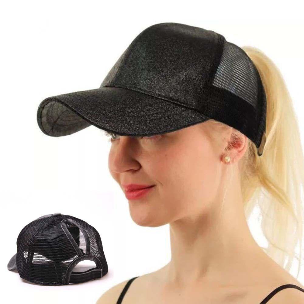Заводская оптовая продажа новой протекающей сетью сеть пружины и летняя вода, промывная ковбойская бейсбольная крышка путешествует дышащая защитная шляпа
