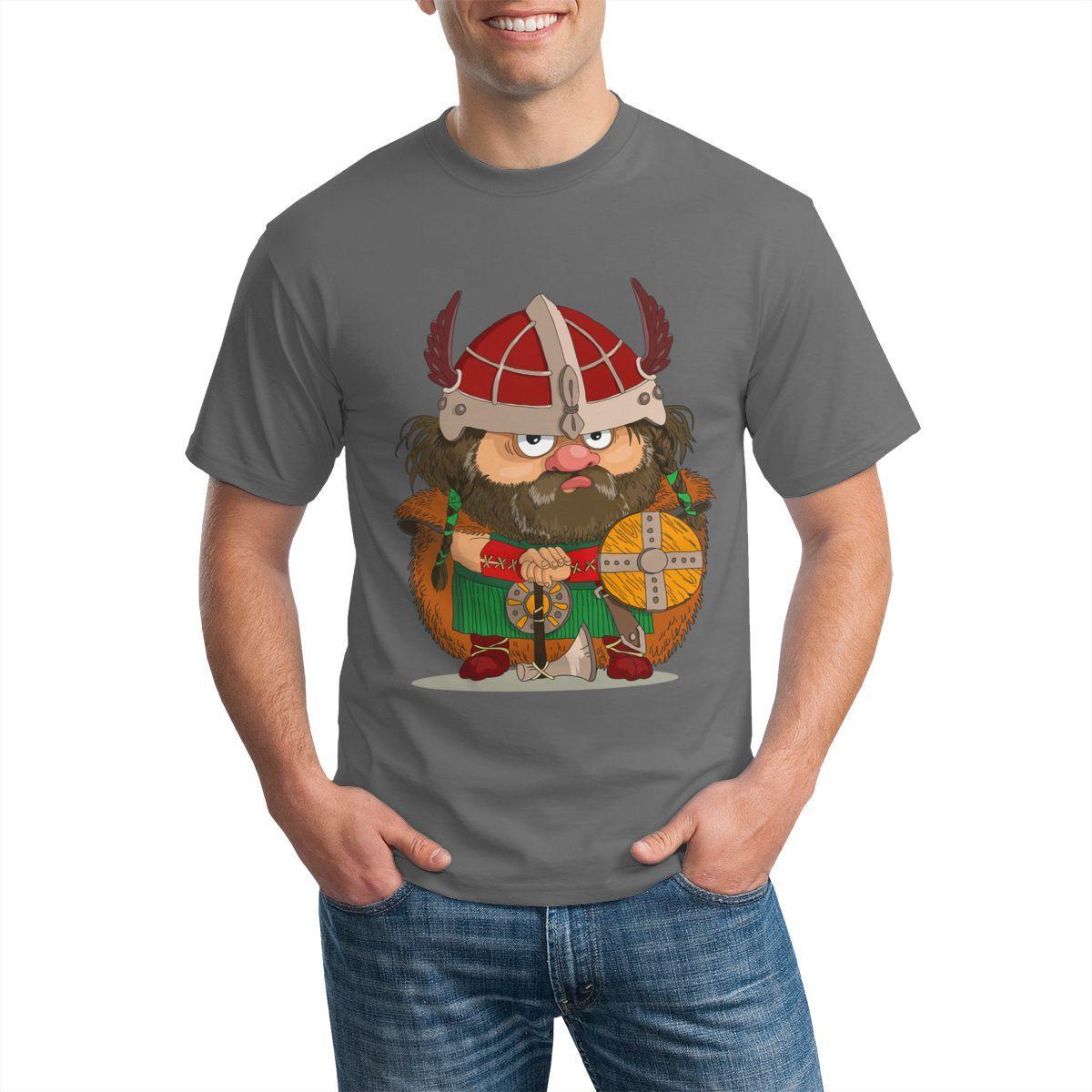 2021 여름 남성 T 셔츠 디자인 스트리트 스타일 인쇄 남성 가로복 티셔츠 O 넥 스웨터 화이트