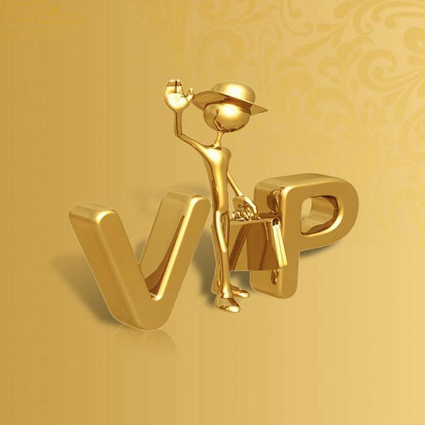 Katı Renk Kadın Yoga Pantolon VIP Müşteri için VIP Kolay Ödeme