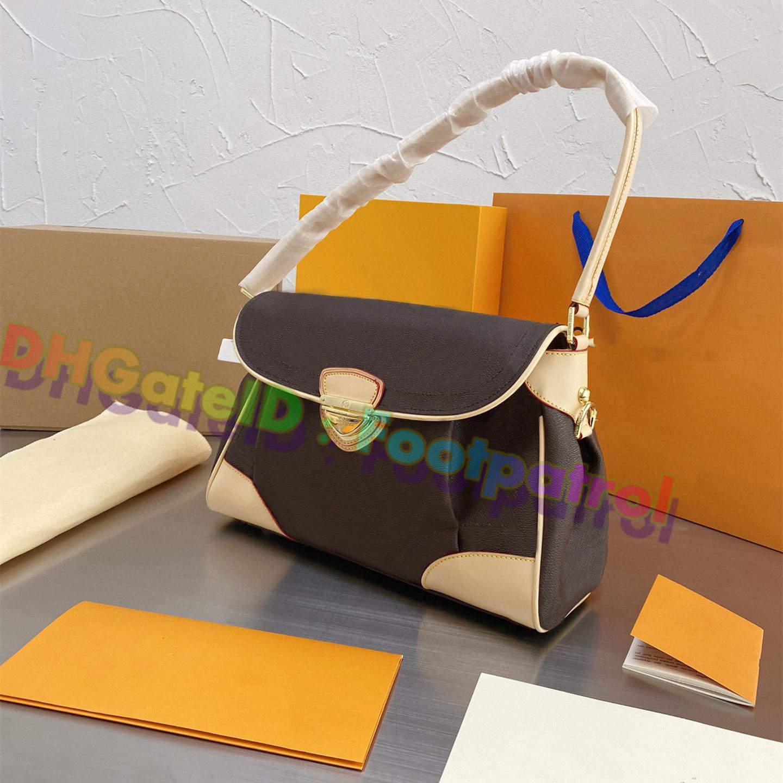 2021 السيدات يجب أن يكون هناك حقائب السيدات حقائب الكتف المألوف حقائب اليد الكلاسيكية حقيبة يد سيدة أنيقة حقيبة يد جلدية الأفاق المحفظة المحفظة القابض