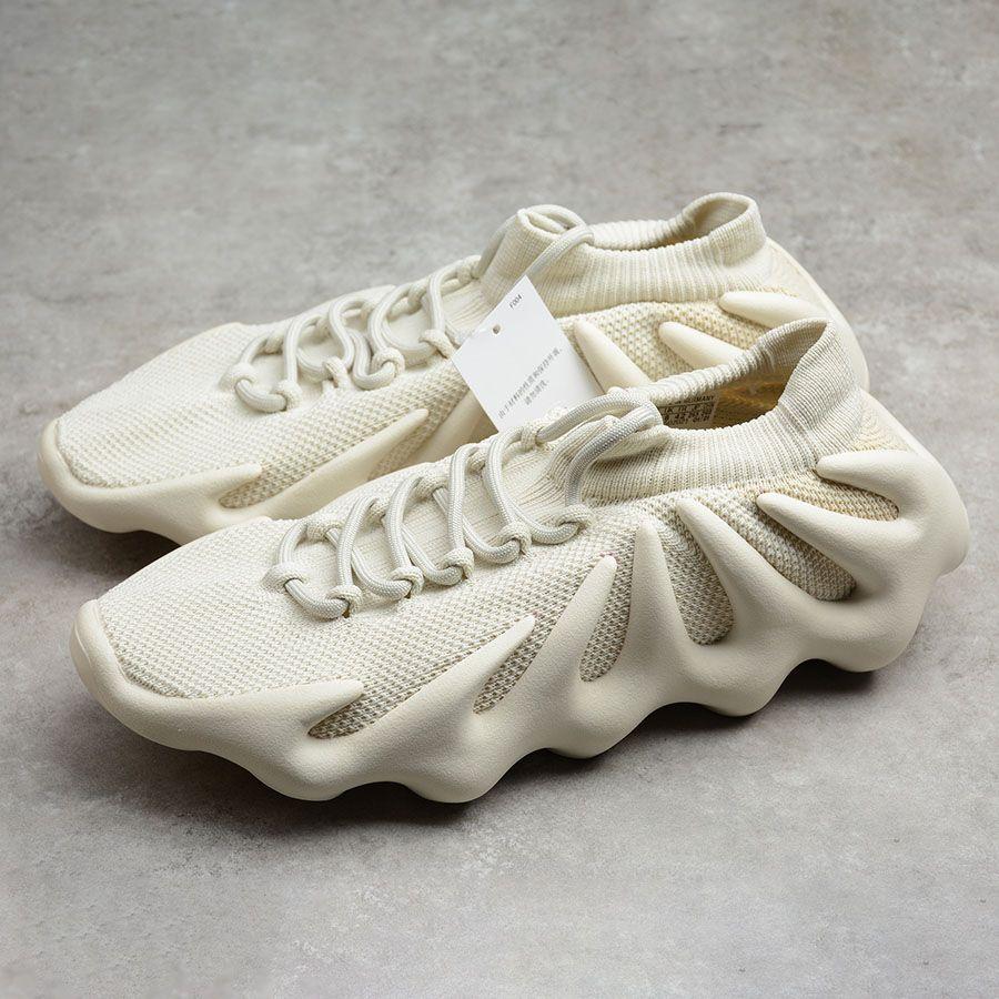 رجل سحابة أبيض 450 حذاء نسائية إمرأة مظلمة لائحة الاحذية الجديدة 450 ثانية مريحة لينة وحيد كريم البيج الأسود الأبيض المدربين