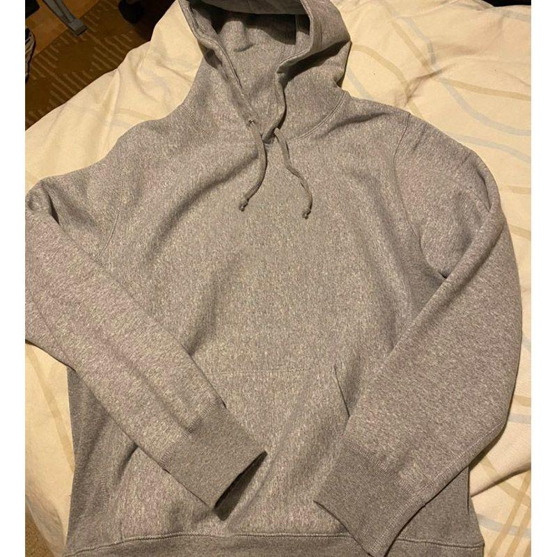 Homens pulôver hoodies unisex capuz homem cinto casacos lapela outono primavera manga longa hip hop casual streetwear de alta qualidade top boy roupas