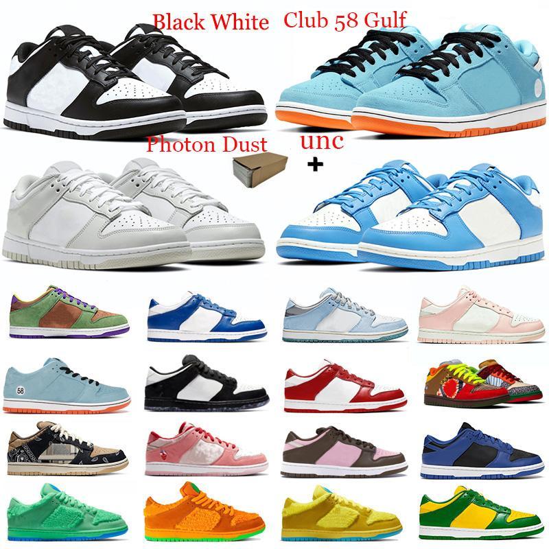 ultra run mens running shoes triplo preto rosa amarelo meia dardo barato mulheres meias dart sapato casual homens sports sneakers trainer
