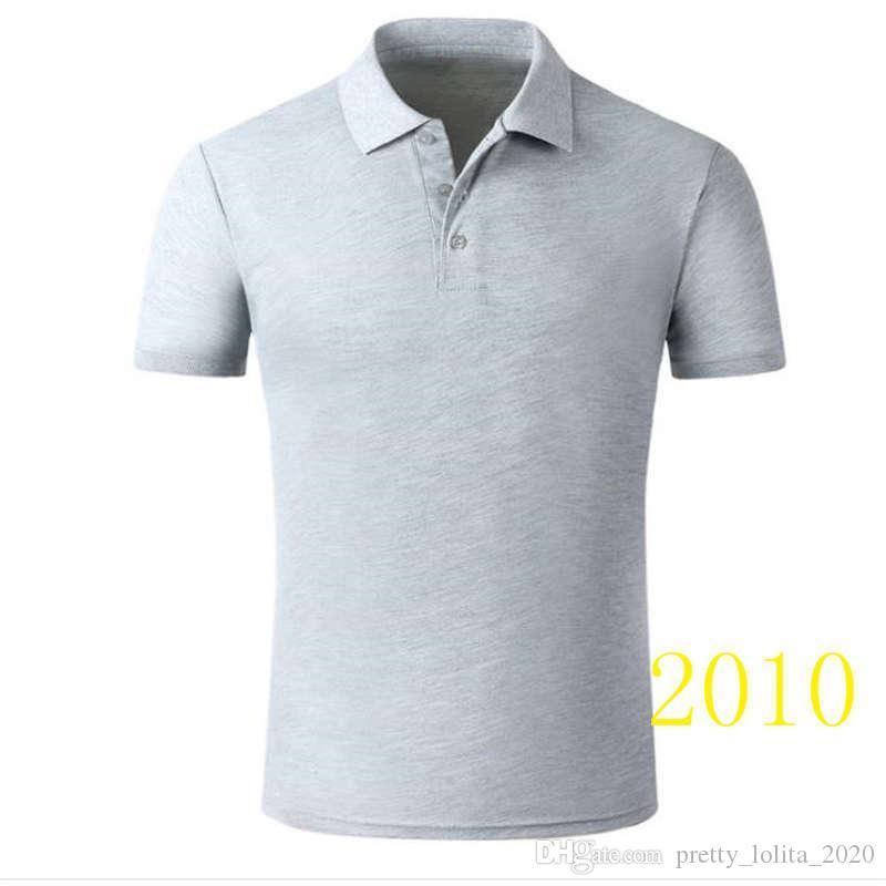 Qazeeetsd512 Wasserdichte atmungsaktive Freizeit Sport Größe Kurzarm T-shirt Jesery Männer Frauen Solide Feuchtigkeit Böse Thailand Qualität