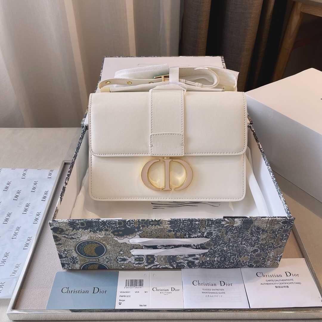 Dr Top Brand Real Leather Women Classic Bags Designer Totes Portafogli per donna Borsa a catena Genuine Borsa a tracolla Borsa da stoccaggio I0L4