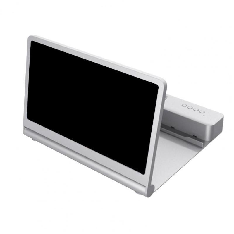 Smartphone 3D HD Smartphone 3D HD Agrandissez Support de support