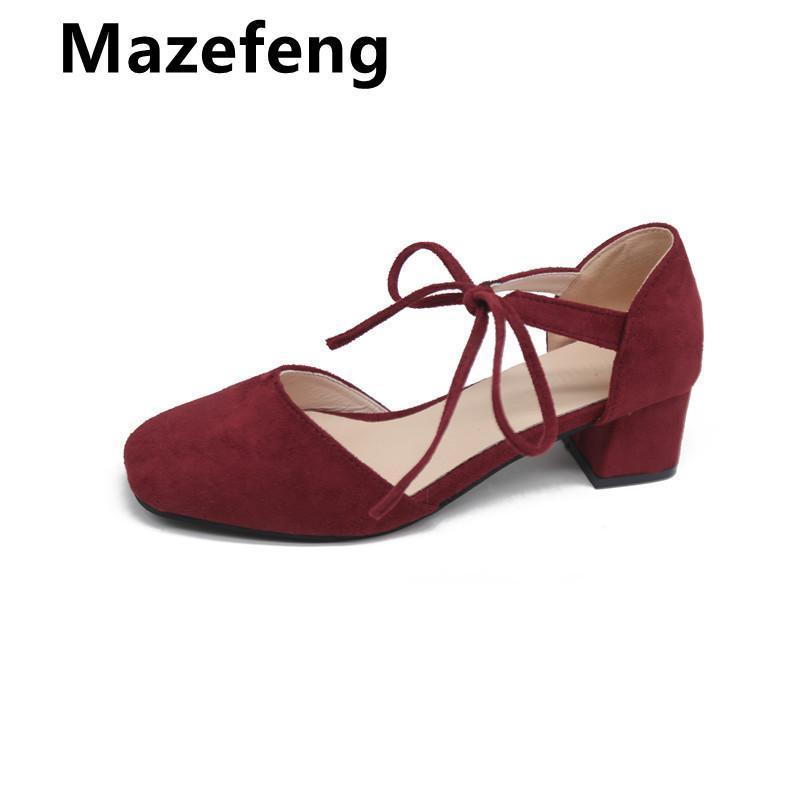 Gladyatör Sandalet Kadın Ayakkabı Seksi Kare Toe Bayan Yeşil Bayanlar Pompaları Zapatos Mujer Yüksek Topuklu Düğün Artı Boyutu 35-40 Elbise