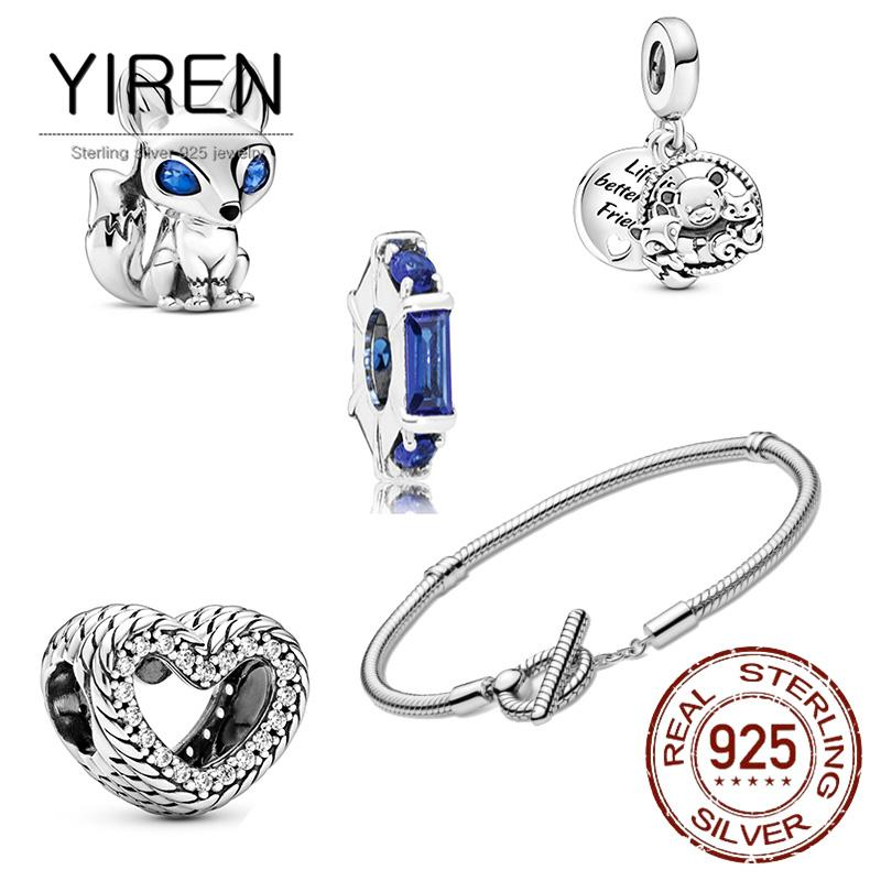 925 silver high-quality boutique bracelet, simple temperament, party accessories, celebrity classic characters, glamorous women, holiday gifts