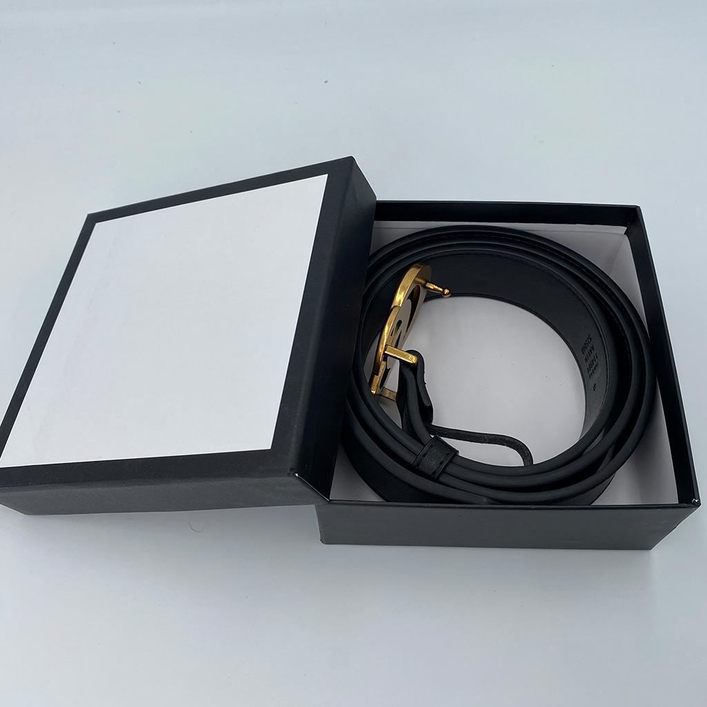 الأزياء الأحزمة الفاخرة الرجال النساء كبير الذهب مشبك مصمم AP001 جلد طبيعي حزام الكلاسيكية ceinture 2.0cm 2.8cm 3.4 سنتيمتر 3.8 سنتيمتر عرض مع مربع