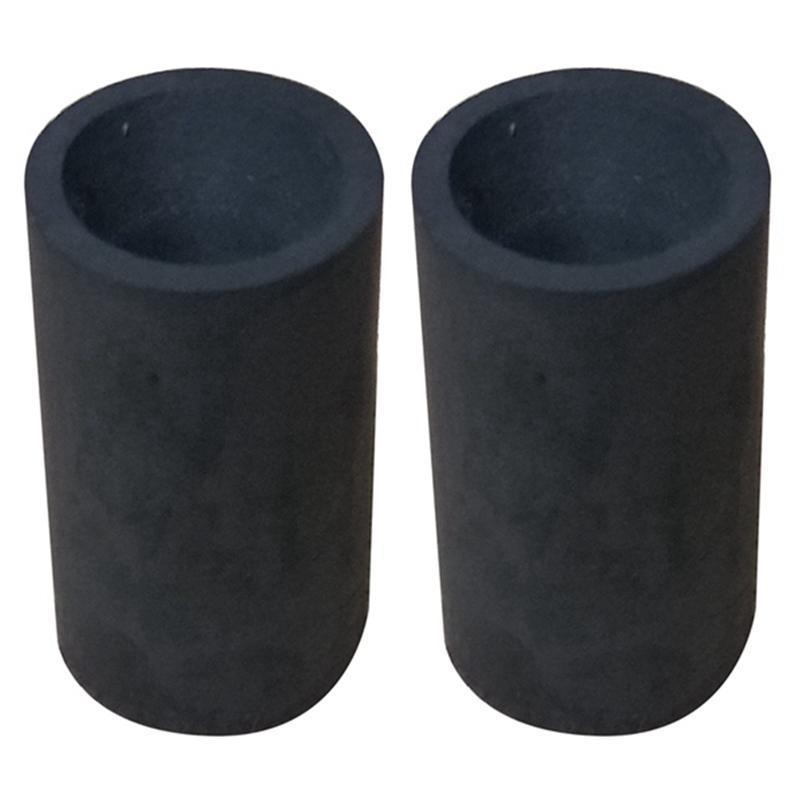 Equipamentos de rega 2pcs Boron Carbide Machine Machine Bocal Air Cabeça Para Armário de Arte 35x20x8mm