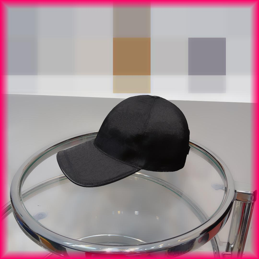 Bucket Hat Ball Caps Baseball Cap Belts Golf Sunglasses Accessories Visor Icon With Dust Bags And Box