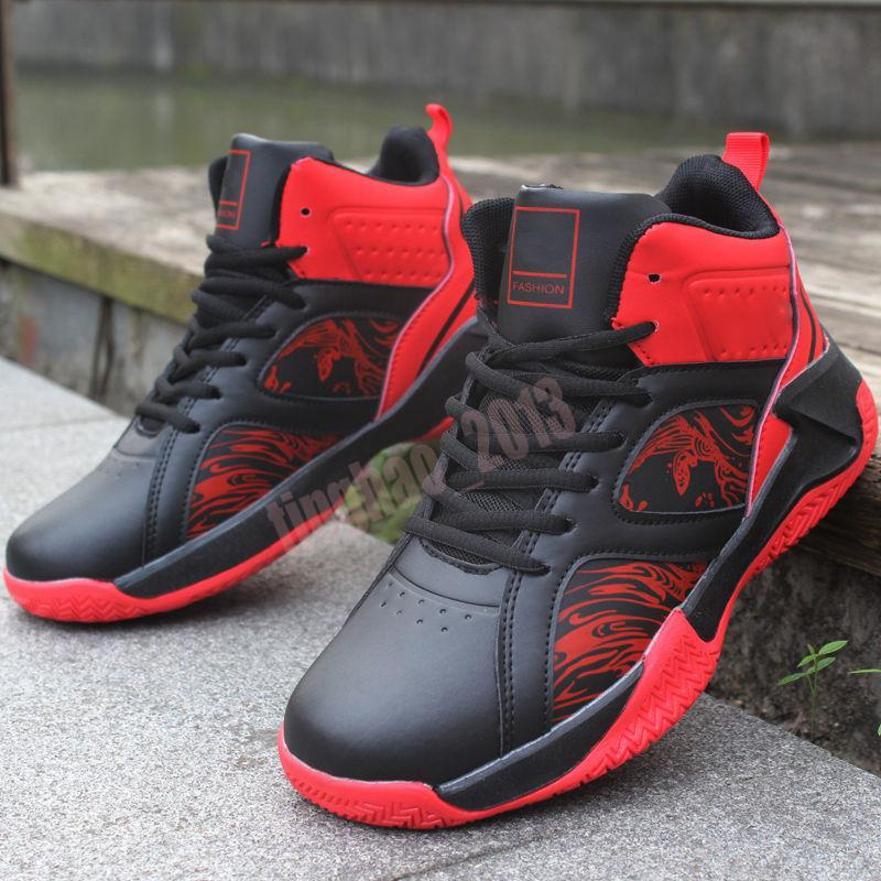 2021 Haute Qualité Hommes Casual Chaussures Sneaker Grey Sports Baskets Baskets Taille 7-13 des Chaussures 31