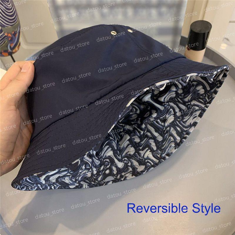 دلو قبعة فلاز مصممين قبعات قبعات الرجال الشتاء فيدورا القبعات النساء بيني كاب بونيه جاهزة قبعة قبعة بيسبول snapbacks beanies 2021
