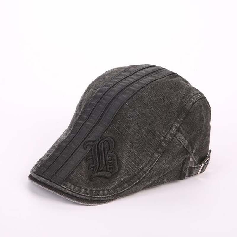 Визуализации Xeongkvi европейская вышивка буквы шапки весенний осенний бренд Snapback хлопчатобумажные шляпы для женщин мужчины пикированные кепки casquette