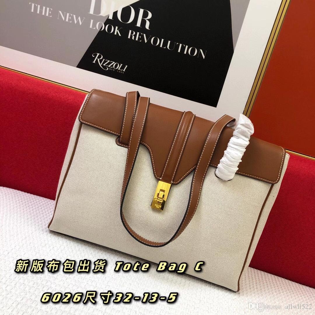 Оптово-высокое качество Лучшие женщины сумка сумка мода сумка роскошный модный сцепление мешок сумка женская сумка knaxackack 6026