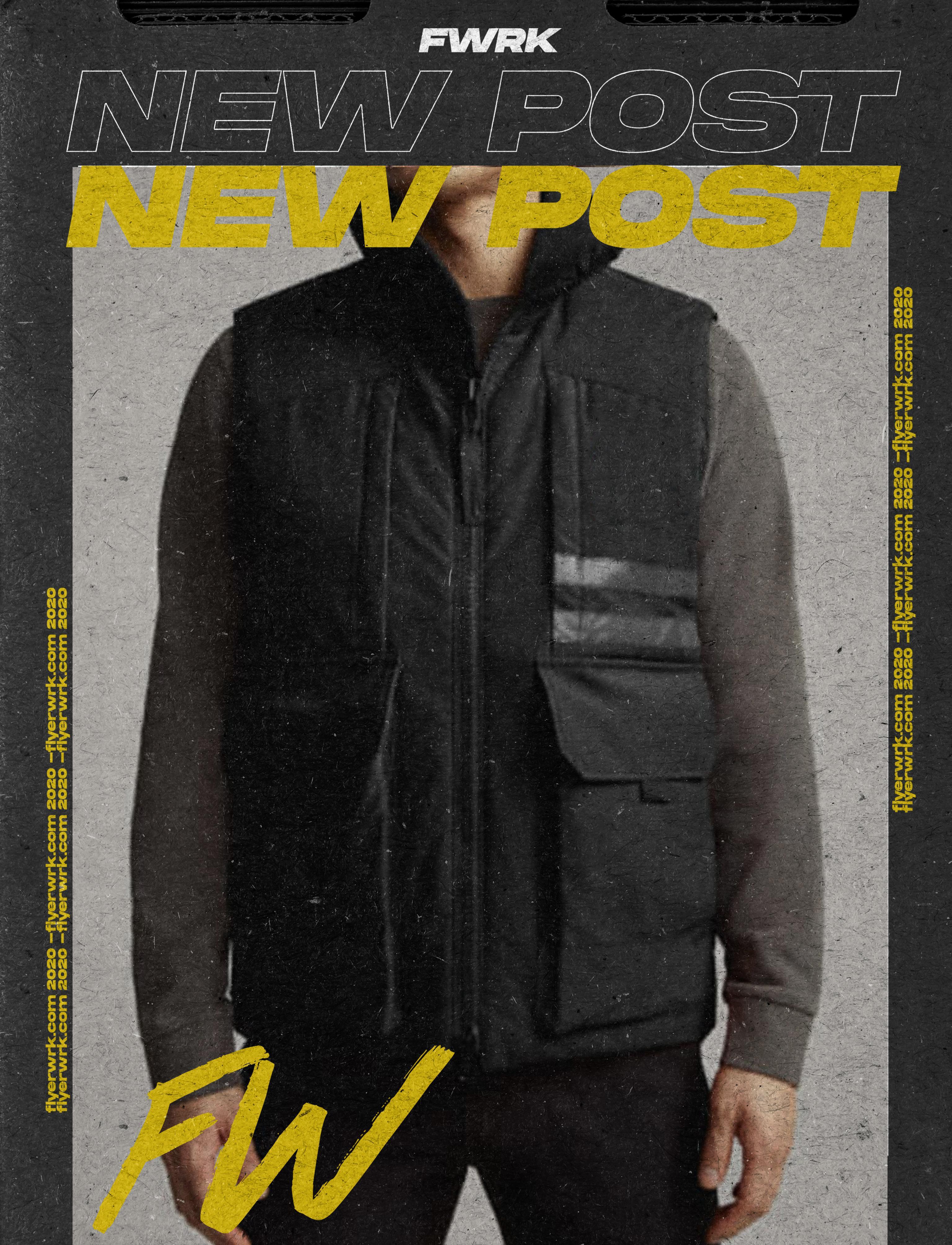 Yüksek Qualitydown Ceket Yelek Sonbahar Kış Isı Koruma Stilist Moda Erkekler ve Kadınlar Kalınlaşmış Açık Ceket Soğuk Kanıtlı olmalıdır