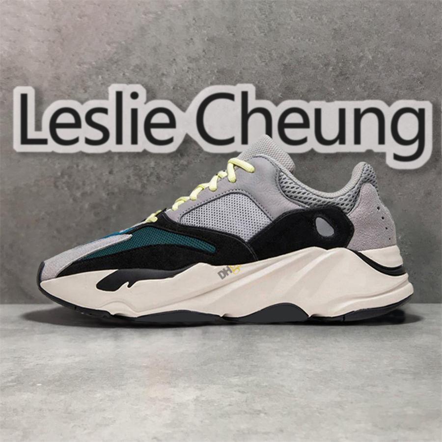 yeezy yezzy sply boots shoes  Dalga Lundark 700 Erkek Spor 2020 Runner Azareth Ayakkabı Yansıtıcı Yeni Çöl Toprak Sneakers Azael Çalışan Statik Kültür
