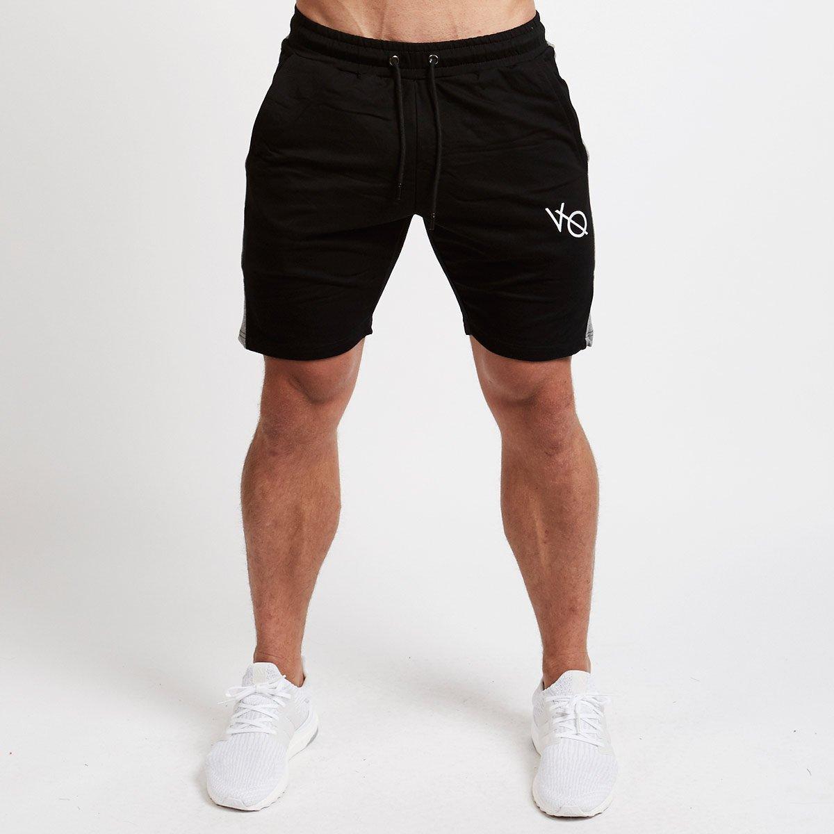 Chao Marke Fitness Shorts Schnelltrocknung Fitness Laufende Basketballhose elastisch und atmungsaktiv