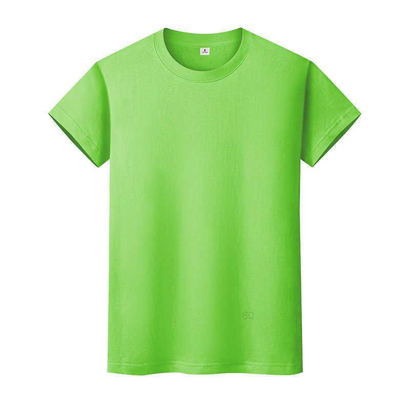 T-shirt en t-shirt en coton en coton à col rond et à manches courtes à manches courtes à manches longues38a